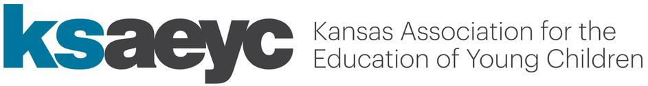Kansas Association For The Education of Young Children